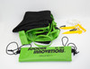 Soccer Skills Net™ Push Pass Trainer and Soccer Tennis Set Parts