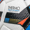 Thermo Bonded Not Stitch Hyper Sonic Ball Panel Close Up