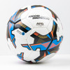 HYPER SONIC THERMO SOCCER BALL
