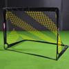 4x6 Pop Up goal
