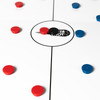 Magnetic Tactic Board small Magnets