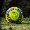FIFA quality approved Inverter Thermo Soccer Ball