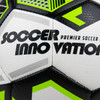 Bullet Ball Machine stitched training soccer ball