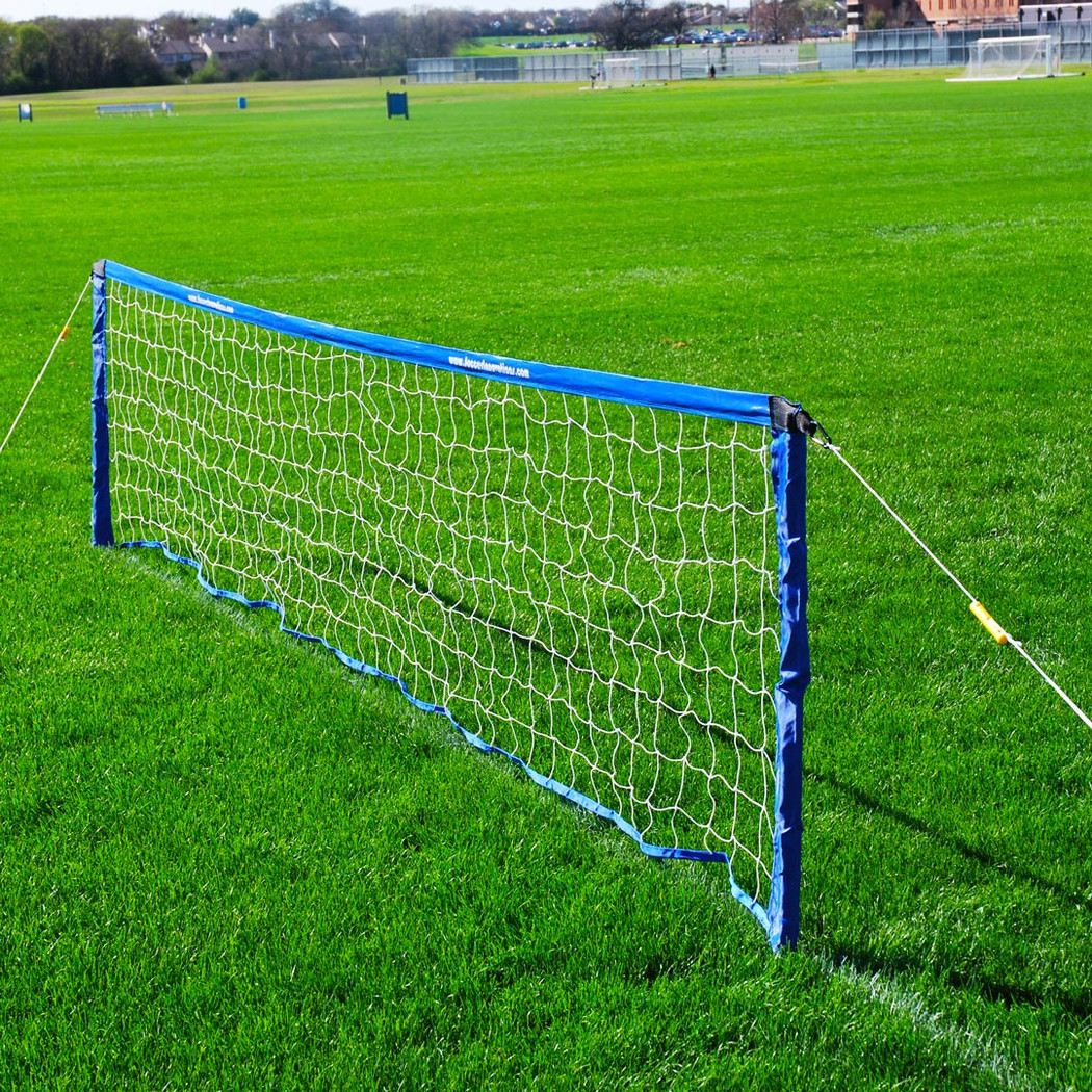 Soccer Tennis Replacement Net | Soccer Training Equipment Nets