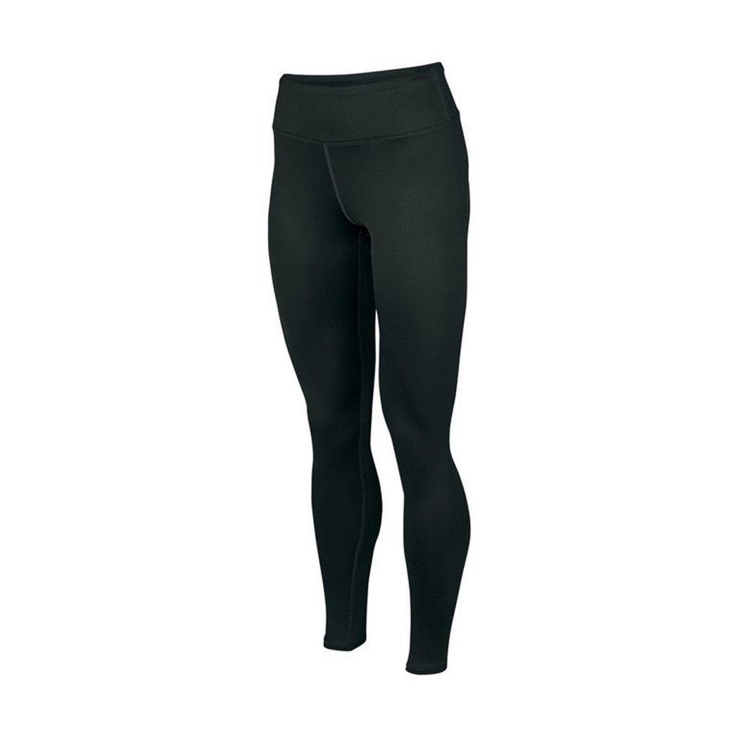 Black Women Sport Leggings