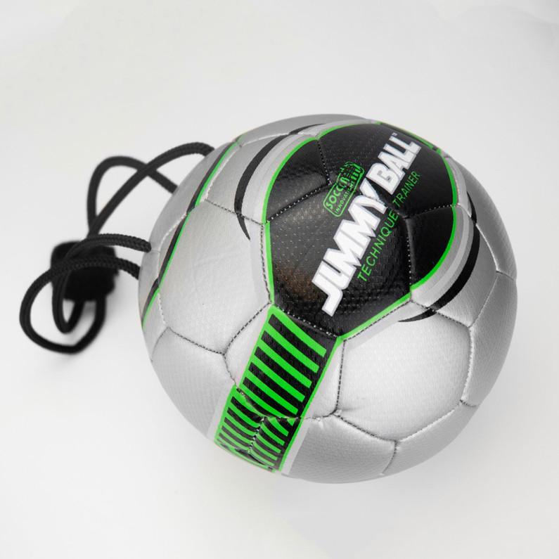 The Best Soccer Christmas Gift Ever