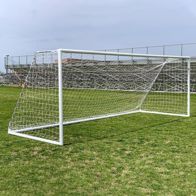 Soccer Goals: How to choose a soccer goal?