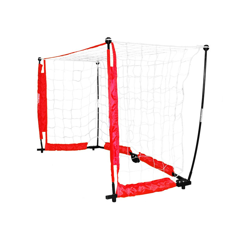7 Things to Consider When Buying Portable Soccer Goals