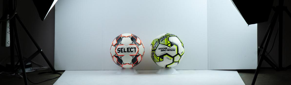 SELECT CLUB DB vs. BULLET BALL