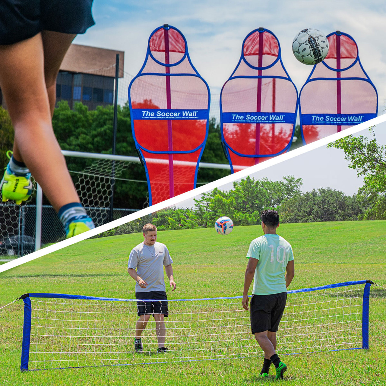 Adult Kids Sports Game Defensive Ability Training Equipment Speed Reaction Belt