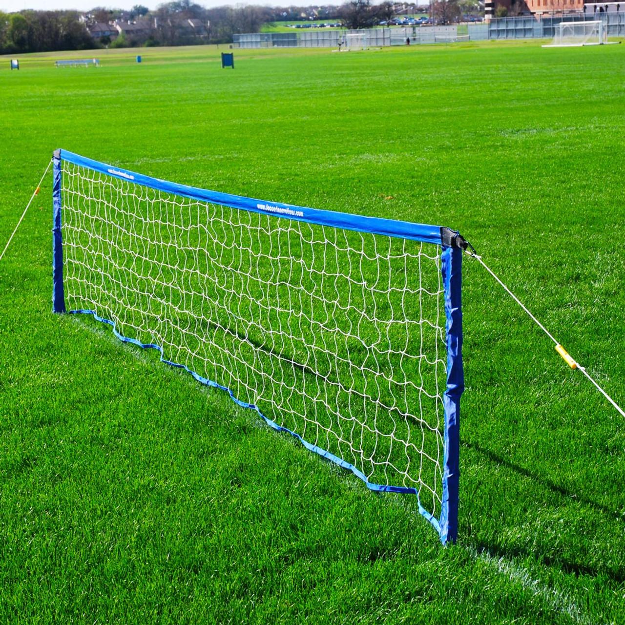 192e788c4b SOCCER TENNIS NET - Soccer Innovations