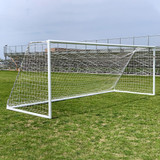 ​Soccer Goals: How to choose a soccer goal?