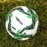 NFHS Approved Soccer Ball