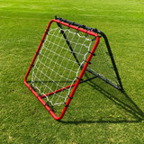 Soccer Training Equipment: How to Choose the Right Rebounder