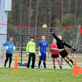 Soccer Equipment List: What are the basic needs?