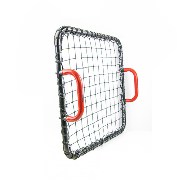 GK Training equipment rebounder