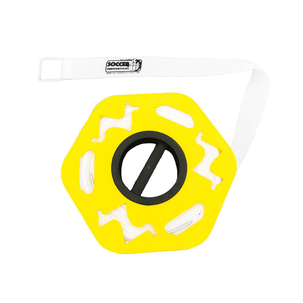 Field Marking Tape | Soccer Training Equipment Accessories Markers