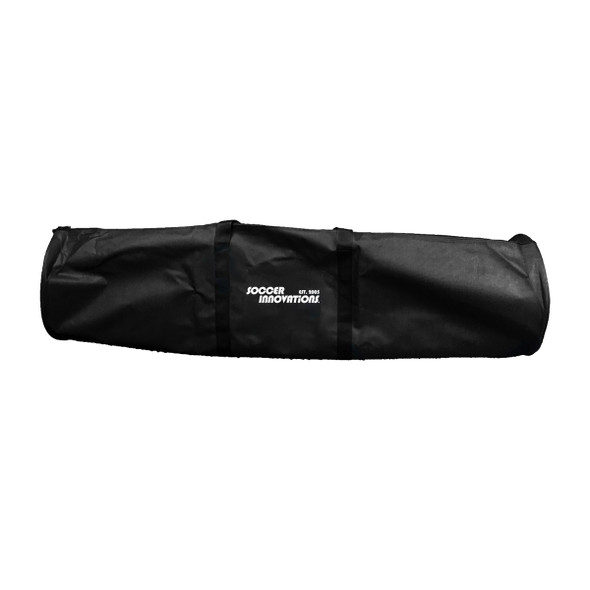 Soccer Wall Mannequin Carry Bag | Soccer Training Equipment Balls & Bag