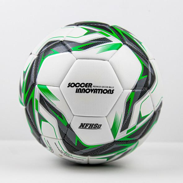 Tazmania Classic League Dallas Soccer Ball - Junior Classic League