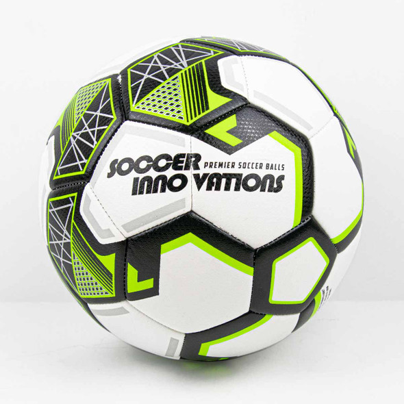 Bullet Ball training soccer ball