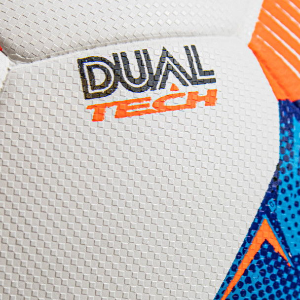 Dualtech Speed Ball