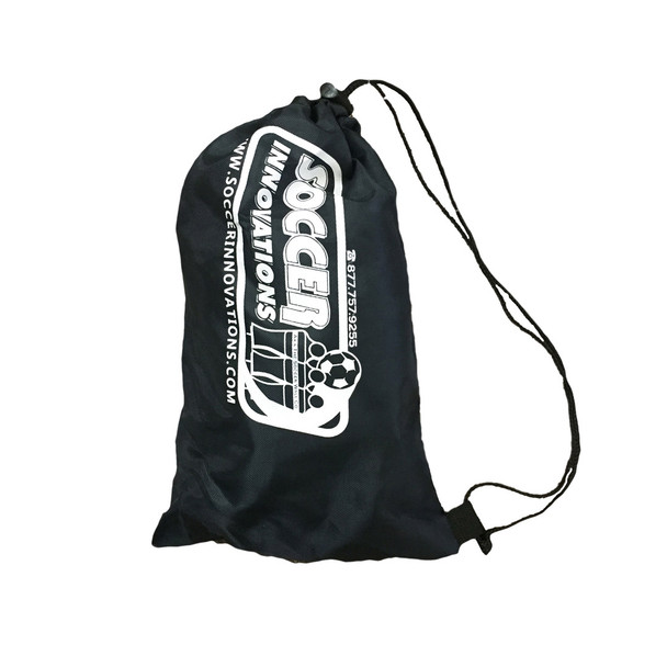 Ankle Resistance Band Carry Bag