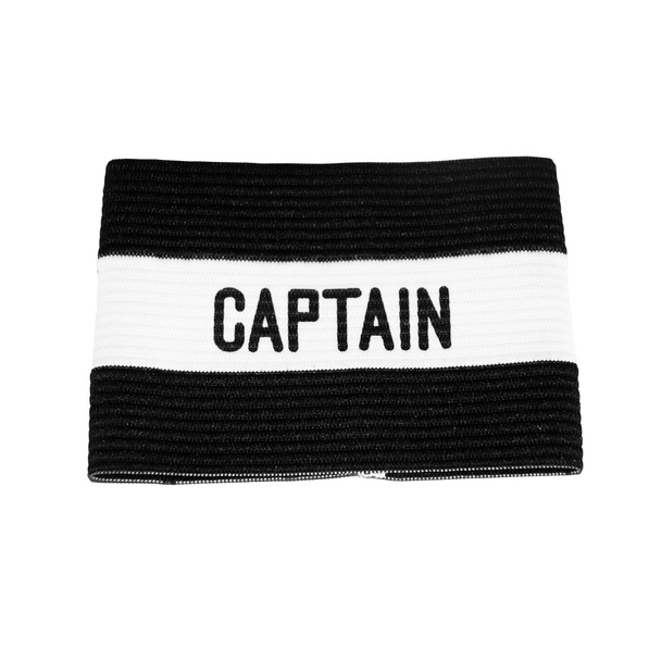 Captains Band | Soccer Equipment & Accessories