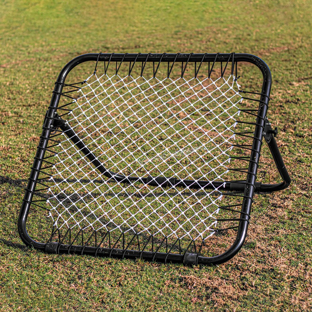 Rocket Rebounder Club | Soccer Innovations Training Equipment Rebounder