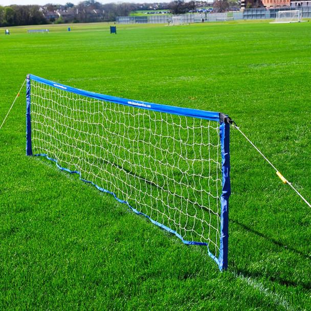 Soccer Tennis Replacement Net   Soccer Training Equipment Nets