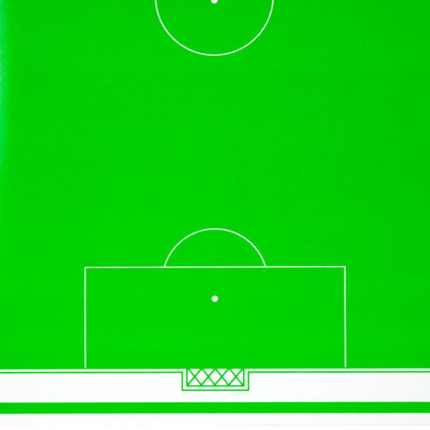 Coaches Tactic Clipboard | Soccer Equipment Accessories Tactic Boards & Folders