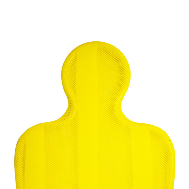 Nutmeg Mannequin Upper Body