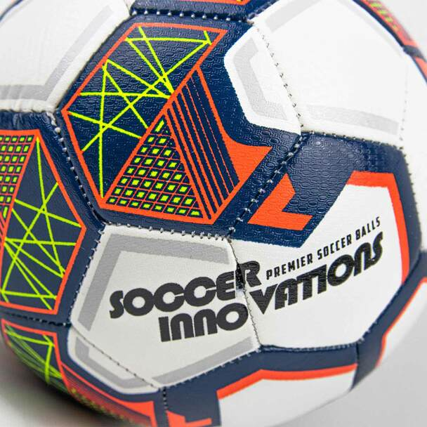 mini soccer ball size 2 machine stitched soccer ball