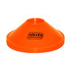 Deluxe Soccer Training Cones   Speed & Agility Soccer Training Equipment