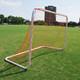 4x6 Portable Aluminum Soccer Goal |Soccer Training Equipment Practice & Match Goals