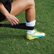 Leg Speed & Strength Trainer | Speed and Agility Soccer Training Equipment