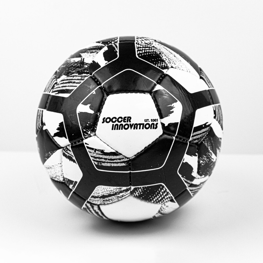 USA Evolution Hand stitched Soccer Ball | Soccer Equipment Bags & Soccer Balls