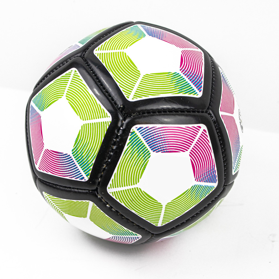 USA Evolution Mini Ball