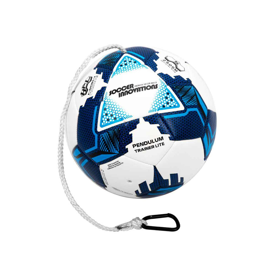 Soccer GK Angle  | Soccer Training Equipment Bags & Balls
