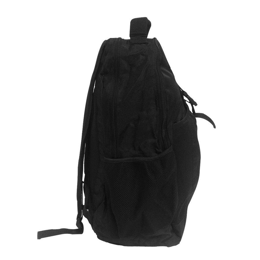 Backpack ProLite Side View