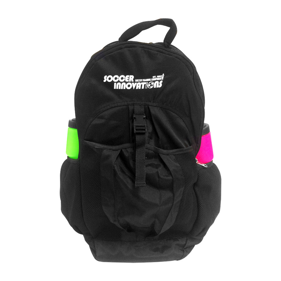 Backpack ProLite | Soccer Training Equipment Balls & Bags