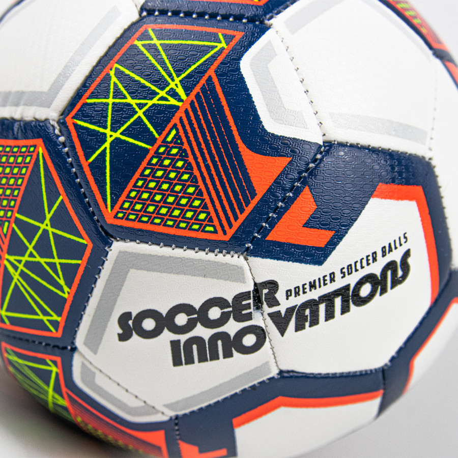 MOMENTUM MINI BALL
