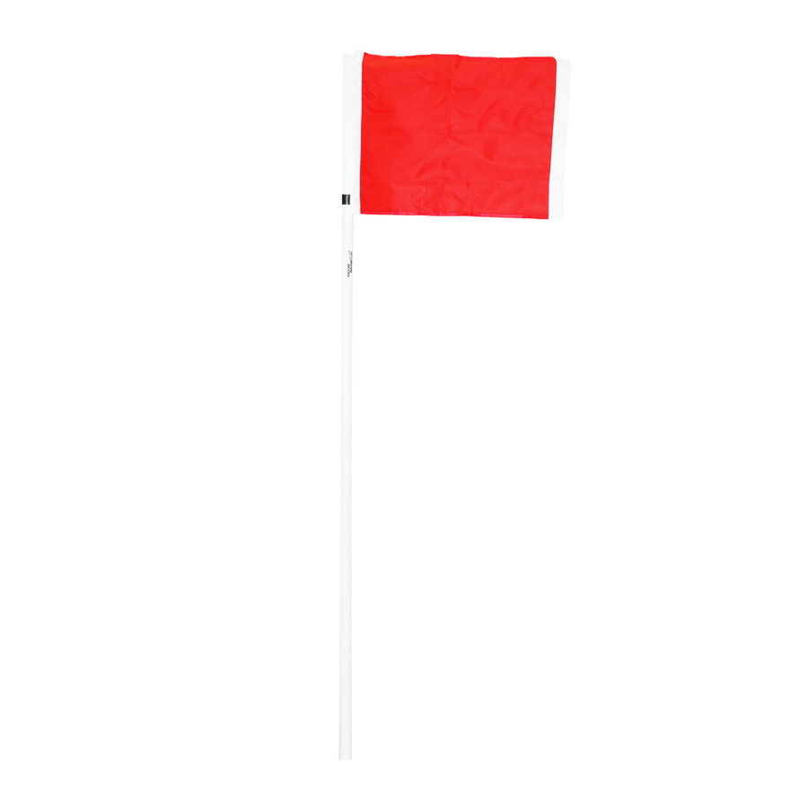 Turf Replacement Corner Flag  | Soccer Equipment Corner Flags