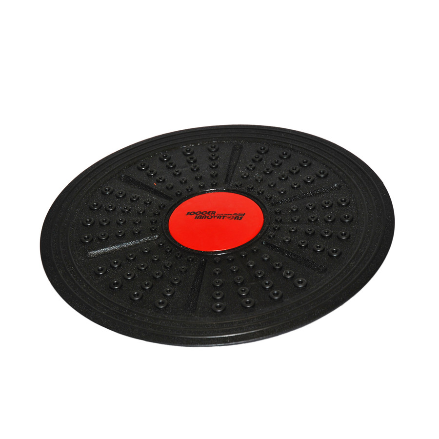 Training Balance Board | Speed and Agility Soccer Training Equipment