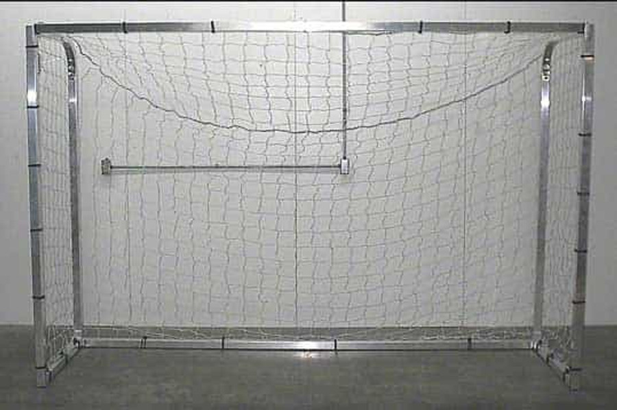 PEVO Futsal Soccer Goal | Futsal Training Equipment Goals