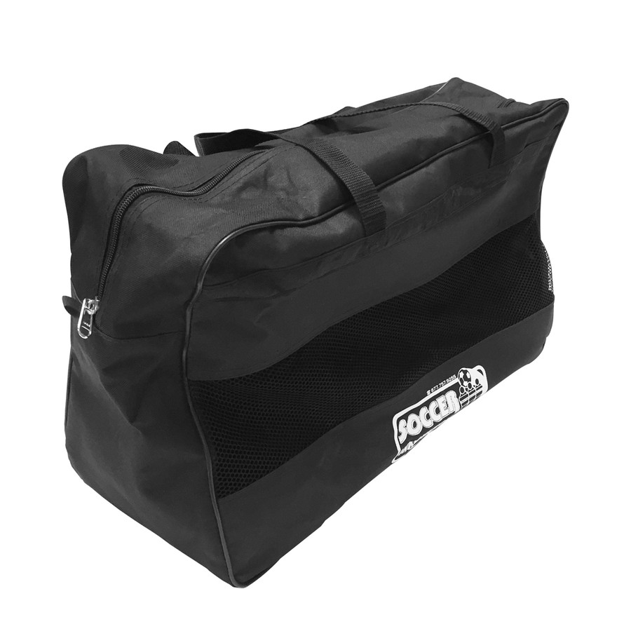 Soccer Hurdle / Net Carry Bag