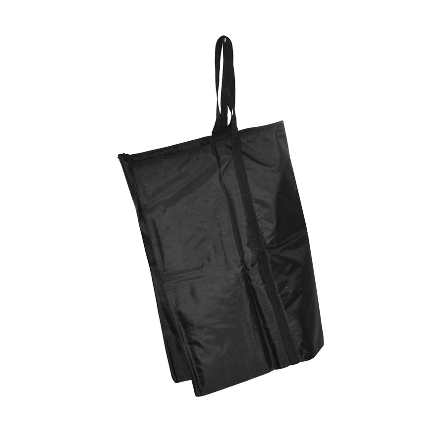 Tactic Board Bag for Small (45x30cm)
