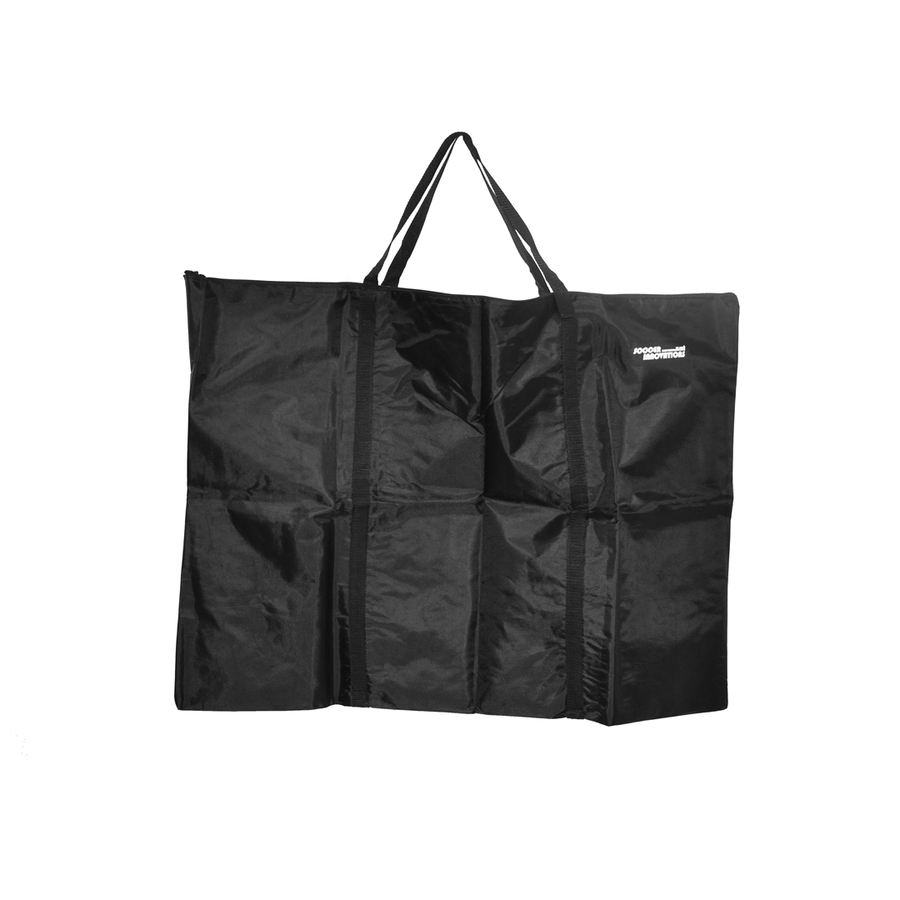 Tactic Board Bag for Medium (60x45cm)