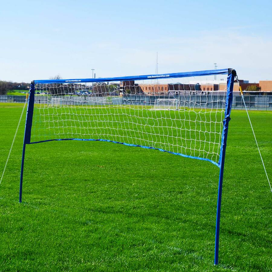 Soccer Tennis Replacement Net | Soccer Training Equipment Nets
