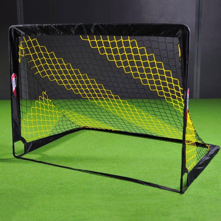 4x3 Pop Up goal