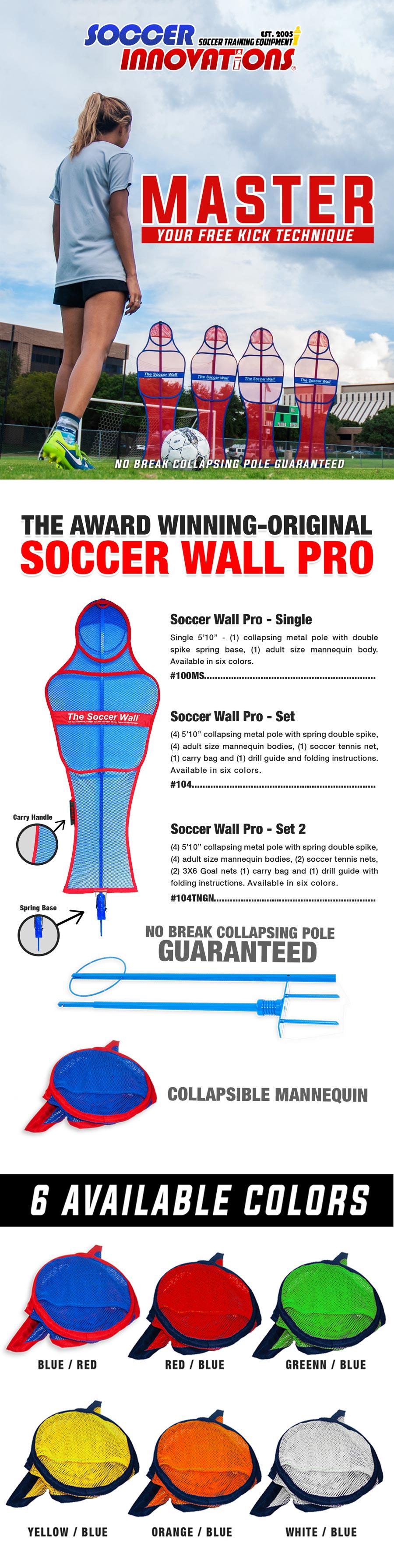 04-pro-infographic.jpg